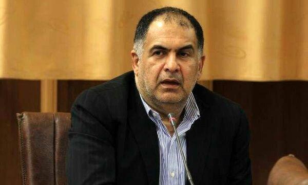 محمد خدادی: دست دلالان کاغذ را کوتاه خواهیم کرد