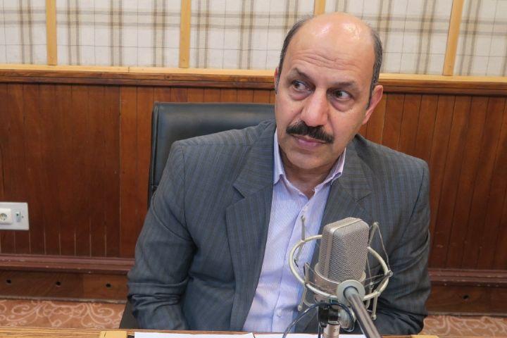 در گفتگو با خبرنگاران مطرح شد؛ معاون صنایع دستی استان تهران استعفا کرد