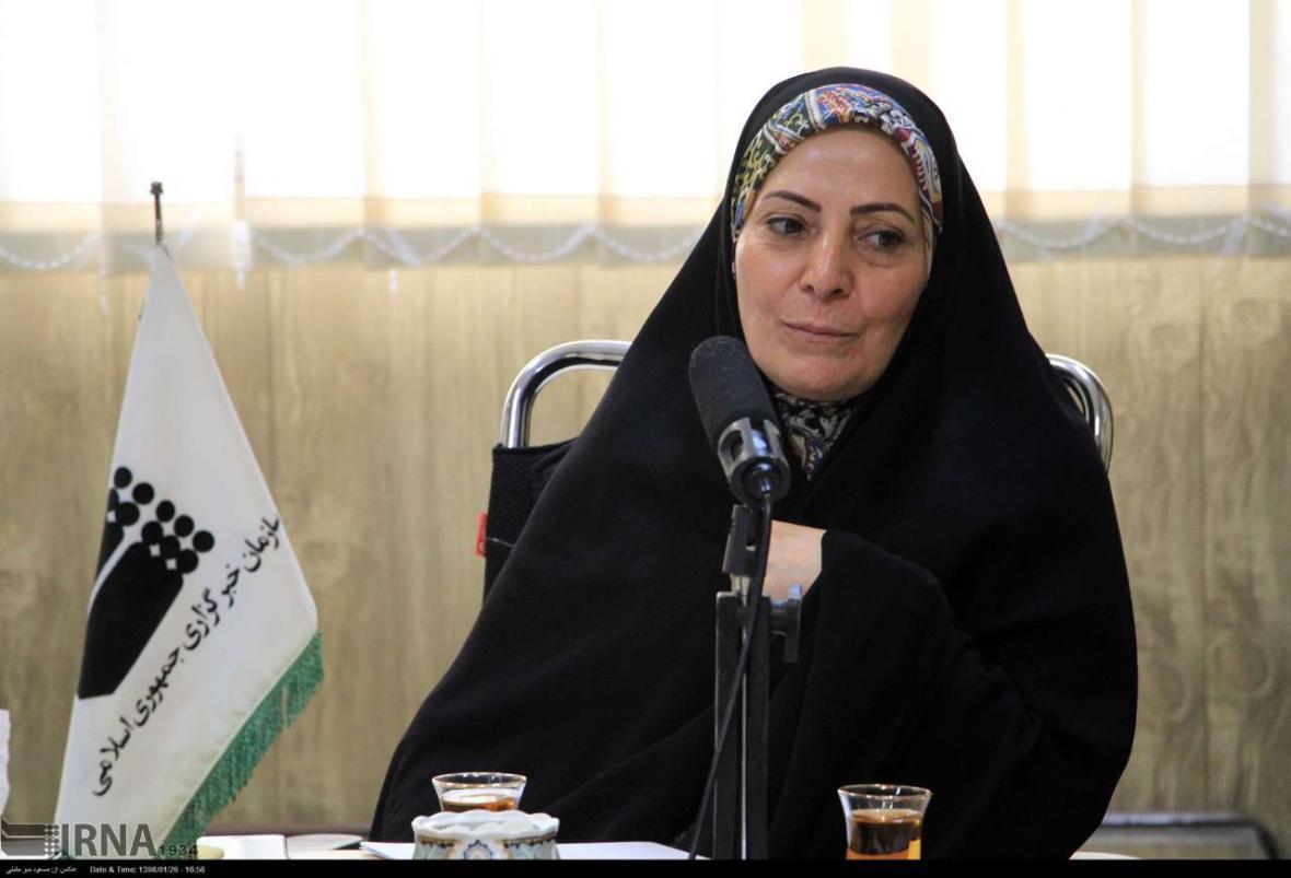 خبرنگاران هفته فرهنگ و نشاط تیرماه آینده در یزد برگزار می گردد