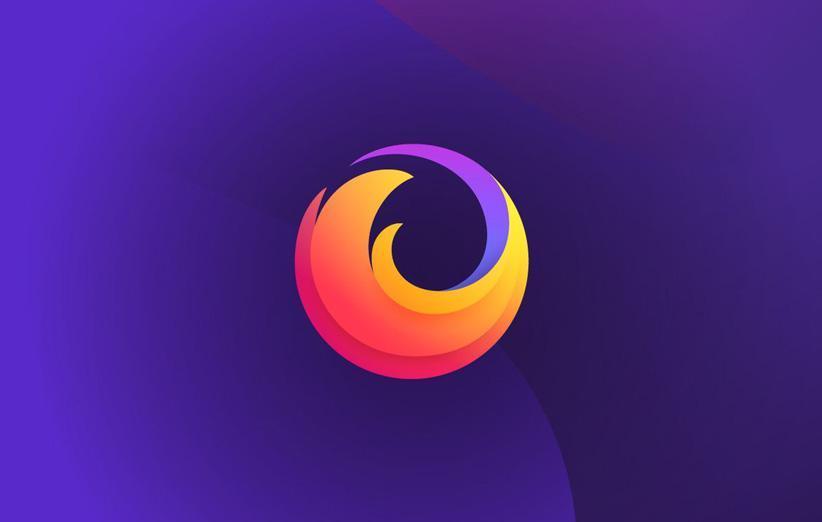 همین حالا مرورگر فایرفاکس خود را به روزرسانی کنید!
