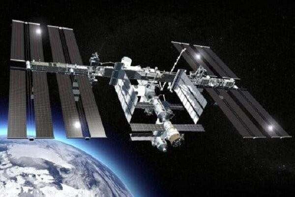 هکرها 500 مگابایت اطلاعات حساس ناسا را دزدیدند