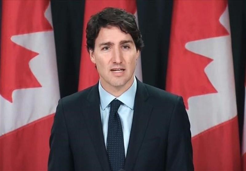 احتمال لغو قرارداد نظامی کانادا با عربستان سعودی