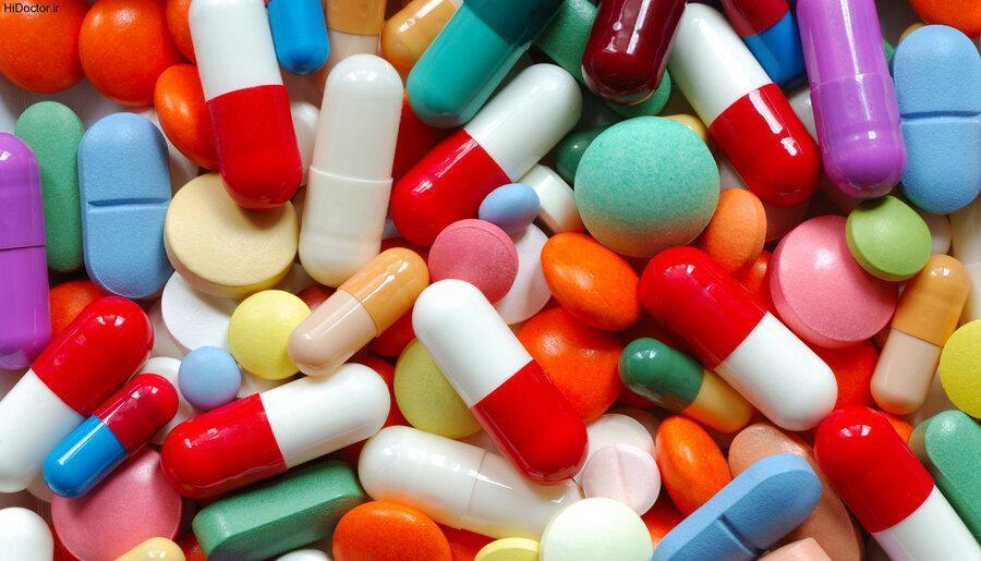 هشدار در خصوص درمان آنفلوآنزا با آنتی بیوتیک ها