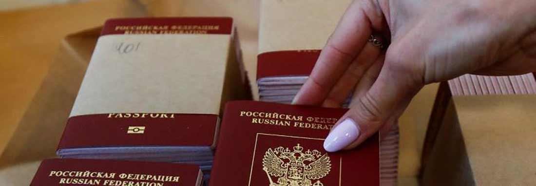 گذرنامه کدام کشور اروپایی معتبرتر است؛ آلمان یا فرانسه؟ ، ارزش گذرنامه بریتانیا سقوط کرد