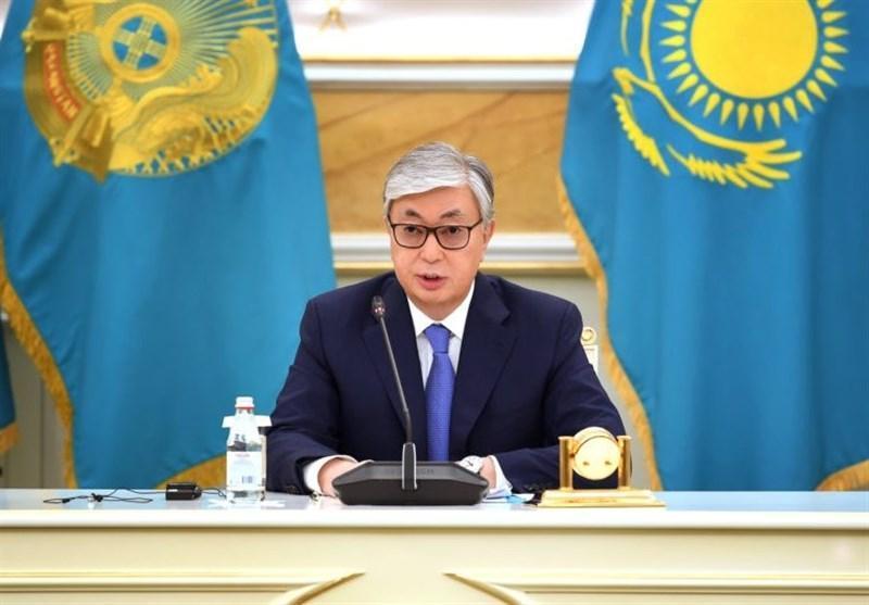 در سال 2018 در قزاقستان 24.3 میلیارد دلار سرمایه گذاری شده است