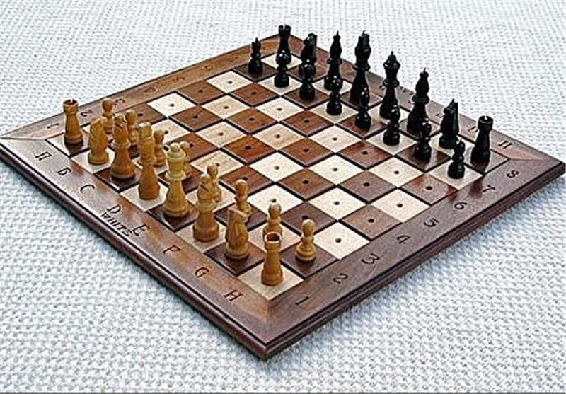 تنها 3 ماه از تاسیس فدراسیون شطرنج عمان می گذرد