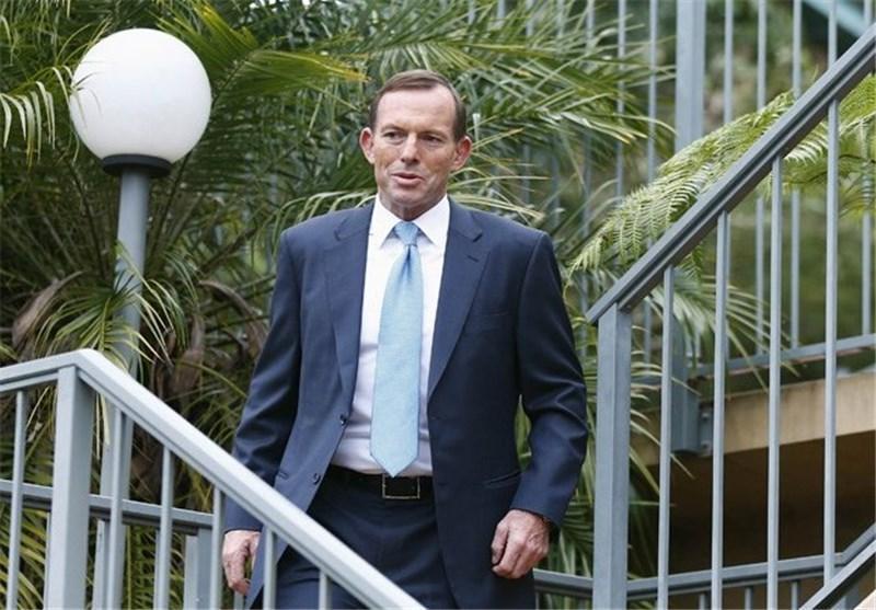 نخست وزیر استرالیا به اندونزی سفر می نماید