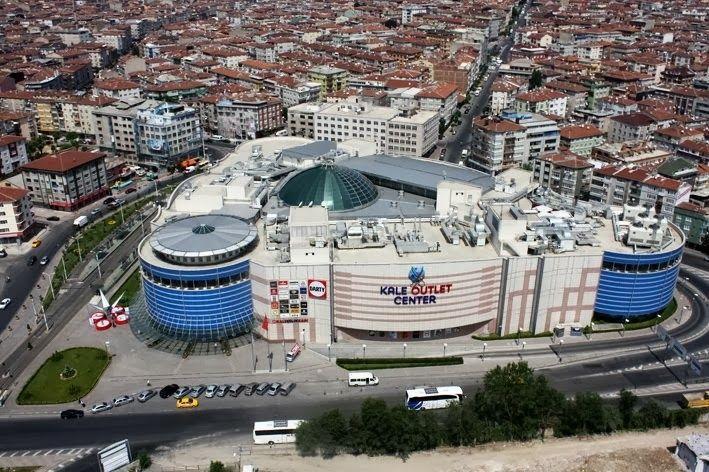 مراکز خرید ارزان در استانبول کجاست ؟ اوت لت های معروف استانبول