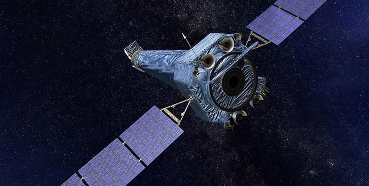 نسل بعدی تلسکوپ فضایی ناسا را ببینید