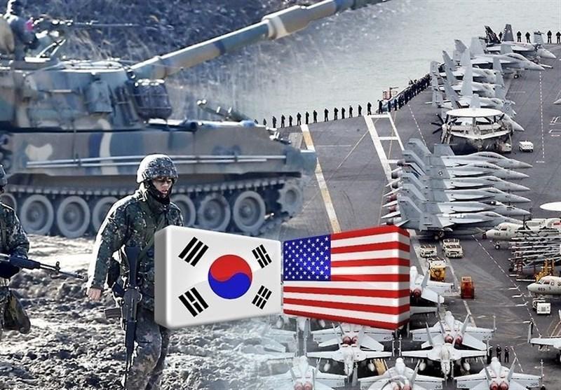 کره شمالی: کره جنوبی بهای سنگینی برای افزایش تنش در شبه جزیره پرداخت خواهد کرد