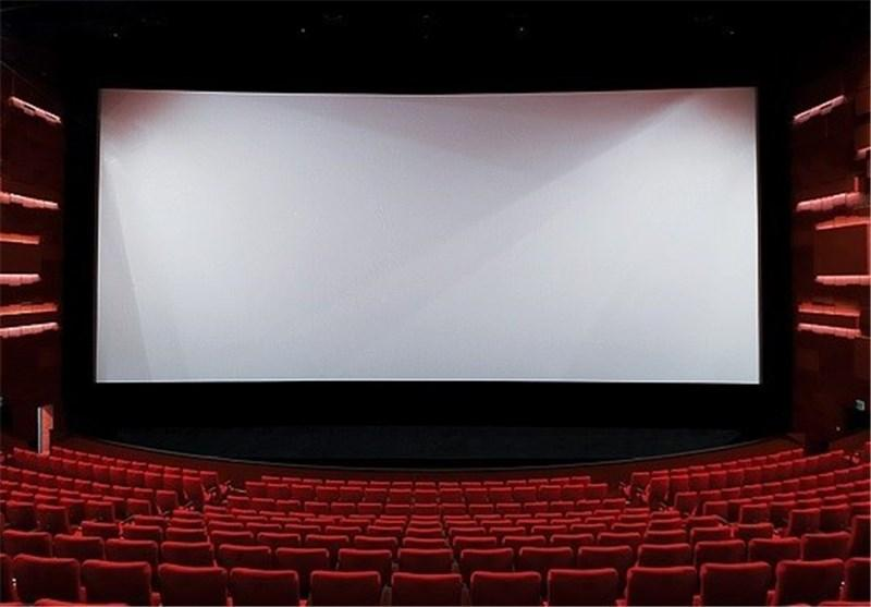 فیلم بچه ها و نوجوانان سهم کمی در سینمای ایران دارد