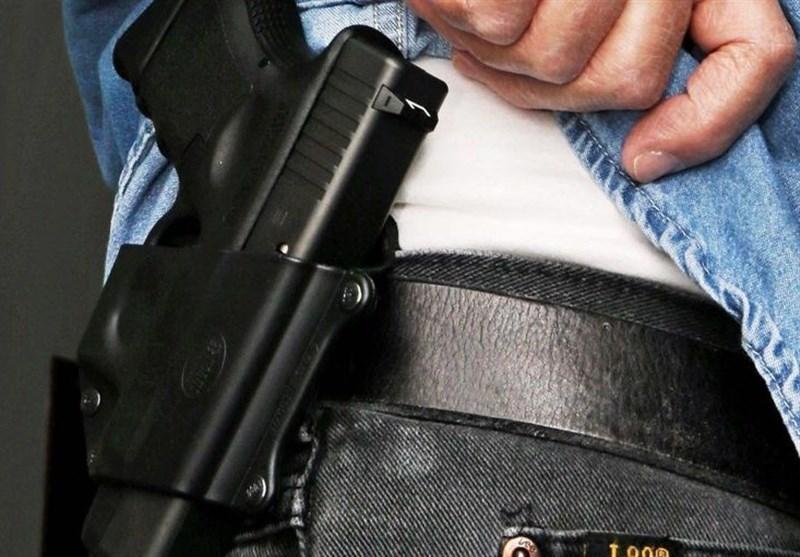 سلاح های آمریکایی عامل اصلی خشونت های مسلحانه در آمریکای لاتین