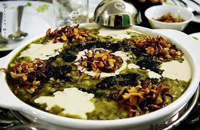 جشنواره ملی آش و غذاهای سنتی در شهرستان نیر برگزار می گردد