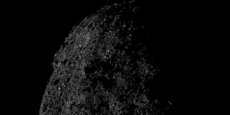 ناسا سطح سیارات فراخورشیدی را آنالیز می نماید