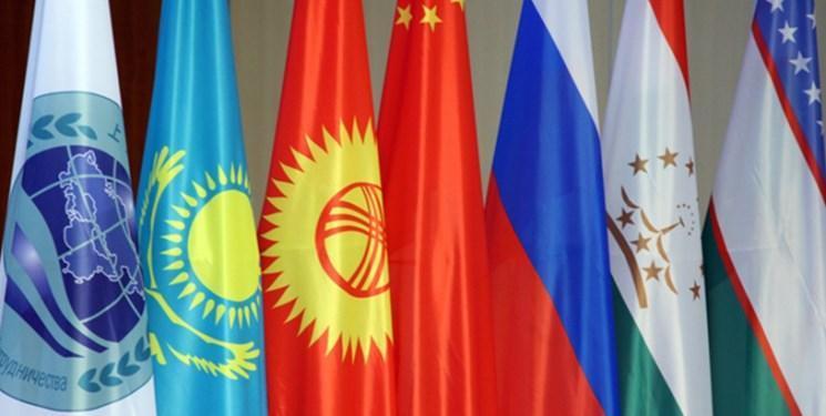 نشست نخست وزیران سازمان شانگهای در تاشکند برگزار می گردد