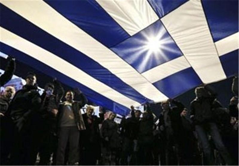 یونان می تواند بر سر بدهی های خود با وام دهندگان به توافق نهایی برسد