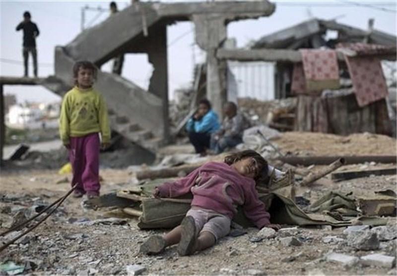 سازمان ملل: هر 2 ساعت یک زن یمنی می میرد