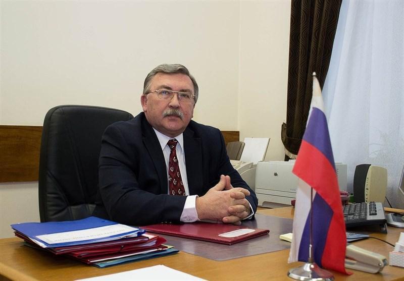 دیپلمات ارشد روس: آمریکا در قضیه برجام منزوی شده است