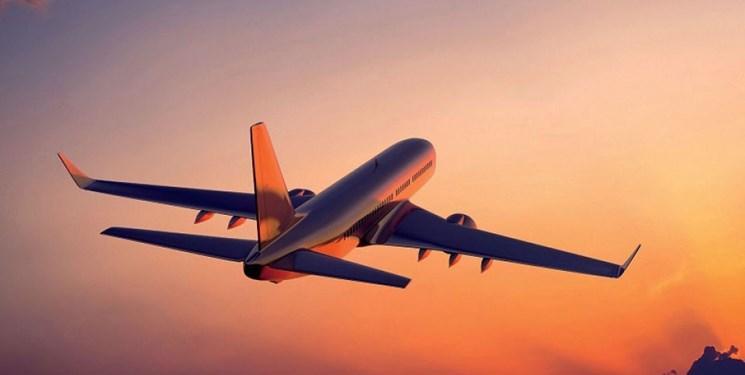 پاکستان حریم هوایی خود را به روی رئیس جمهور هند بست