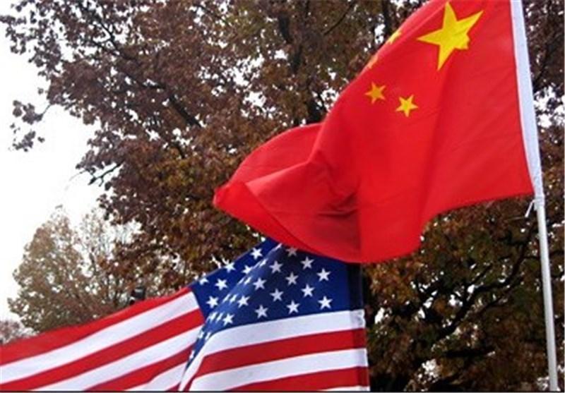 بی اعتنایی چین به قانون آمریکایی تحریم نفت ایران