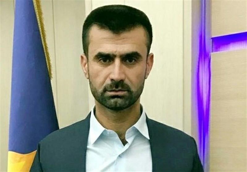 مصاحبه، خاتمه اصلاحات در کابینه جدید محلی کردستان عراق ، چالش بزرگ احزاب حاکم اقلیم