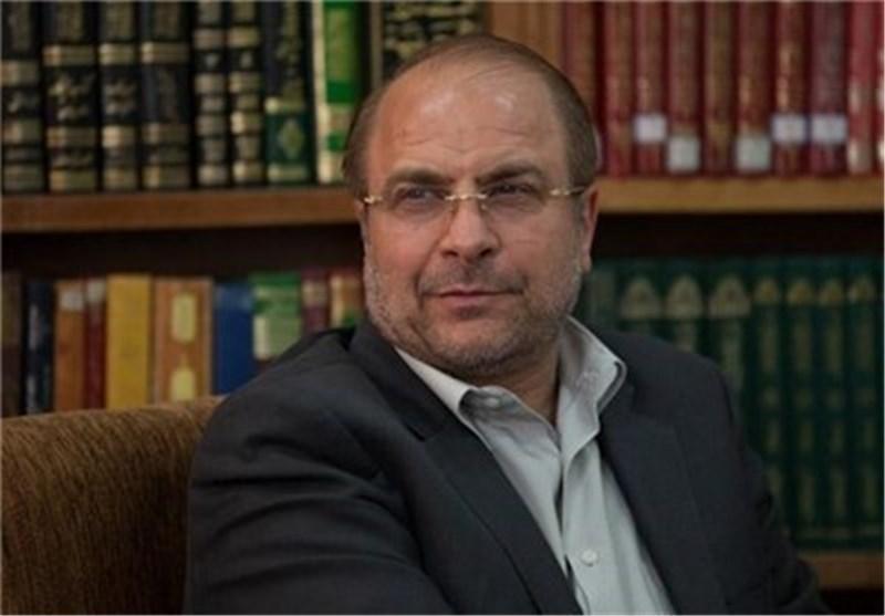 دیدار شهردار تهران با مقامات و سران شهرهای دنیا