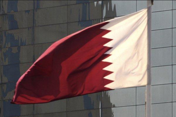 سفر رئیس ستاد مشترک ارتش قطر به اردن