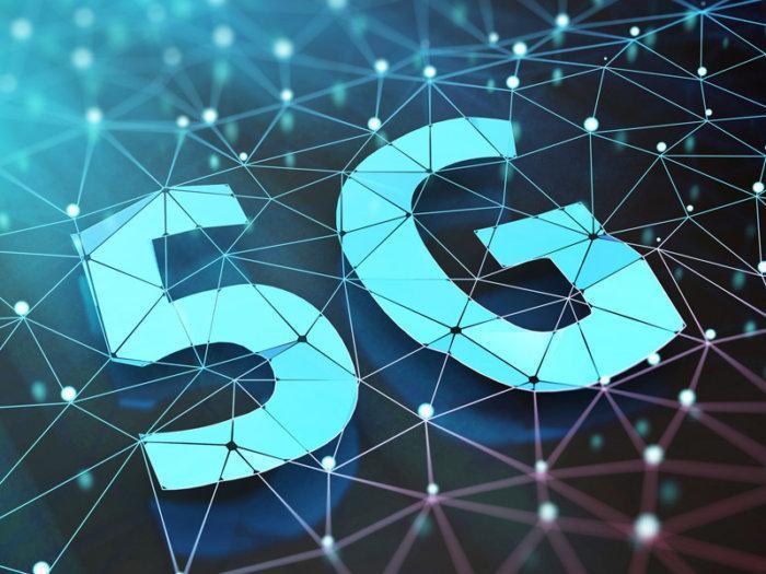 شبکه 5G روسیه برای کاربردهای نظامی و امنیتی