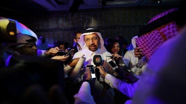 واکنش وزیر انرژی سابق عربستان به حکم ملک سلمان