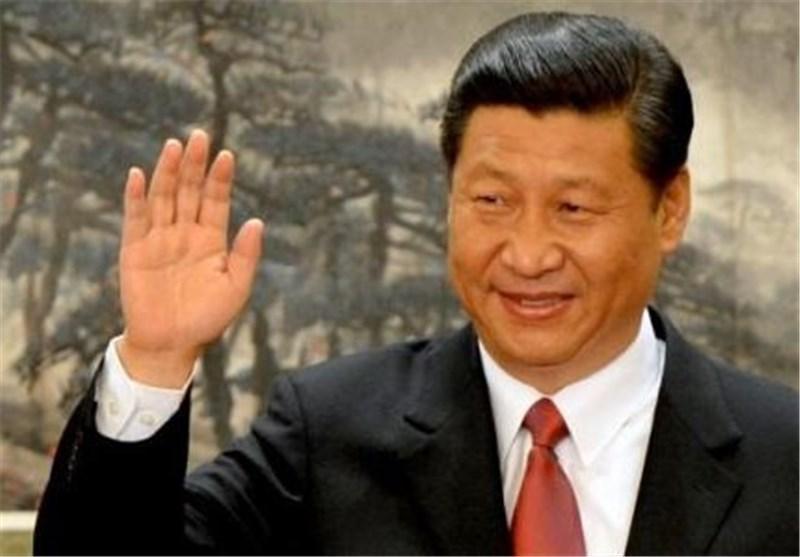 رئیس جمهور چین در مراسم افتتاحیه المپیک سوچی حاضر می شود