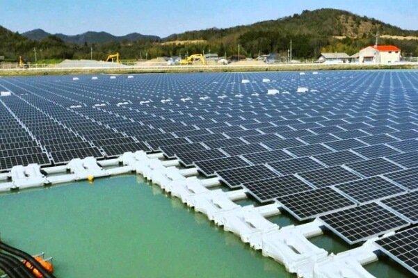 نمایشگاه بین المللی انرژی های تجدید پذیر برگزار می گردد