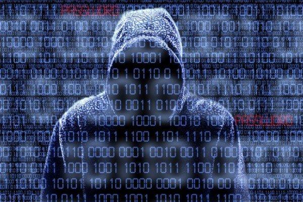 اطلاعات 2.7 میلیون کاربر کانادایی هک شد