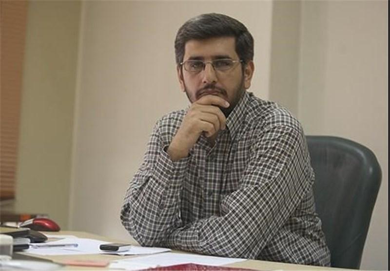 بررسی نقش فتنه 88 در افزایش تحریم ها علیه ایران در مستند جدید مرکز سوره