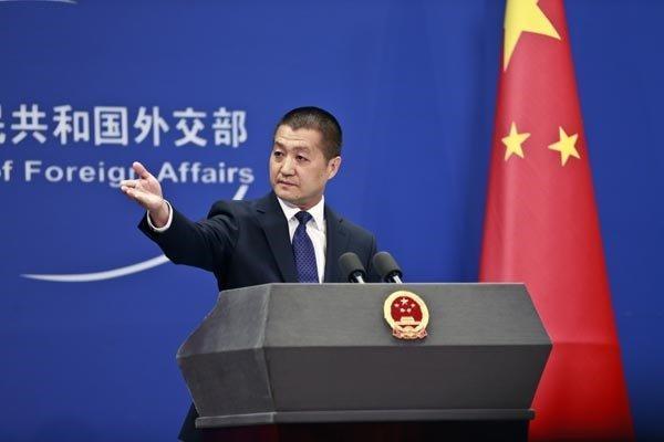 چین در نشست کره شمالی به میزبانی آمریکا و کانادا شرکت نمی کند