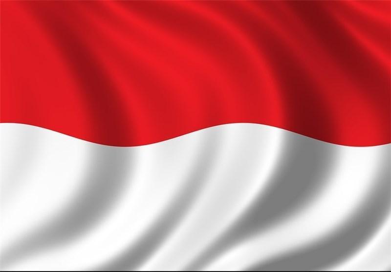 کشور اندونزی آماده همکاری با تجار قزوینی است