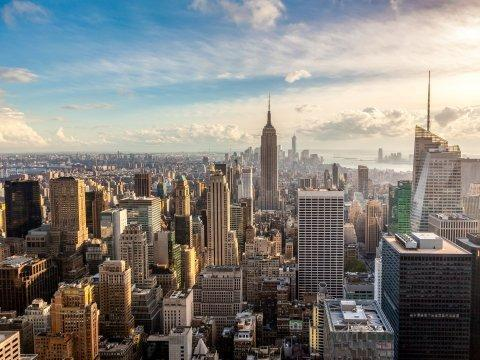 ثروتمندترین مردم دنیا در کدام کشورها زندگی می نمایند؟ ، قطر در صدر، آمریکا دوازدهم و عربستان پانزدهم