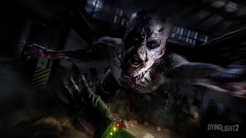 مدت زمان گیم پلی Dying Light 2 معین شد