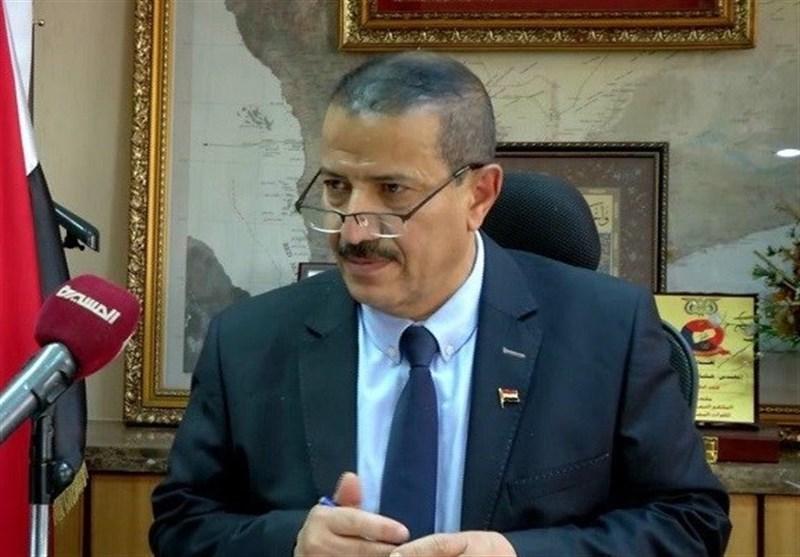 یمن: در صورت تداوم حملات ائتلاف پاسخ ما شدیدتر خواهد بود