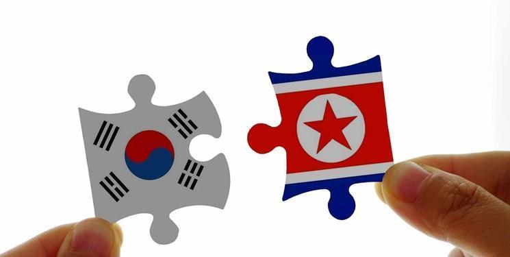 تاکید کره جنوبی بر تداوم تلاش ها برای بهبود روابط با کره شمالی