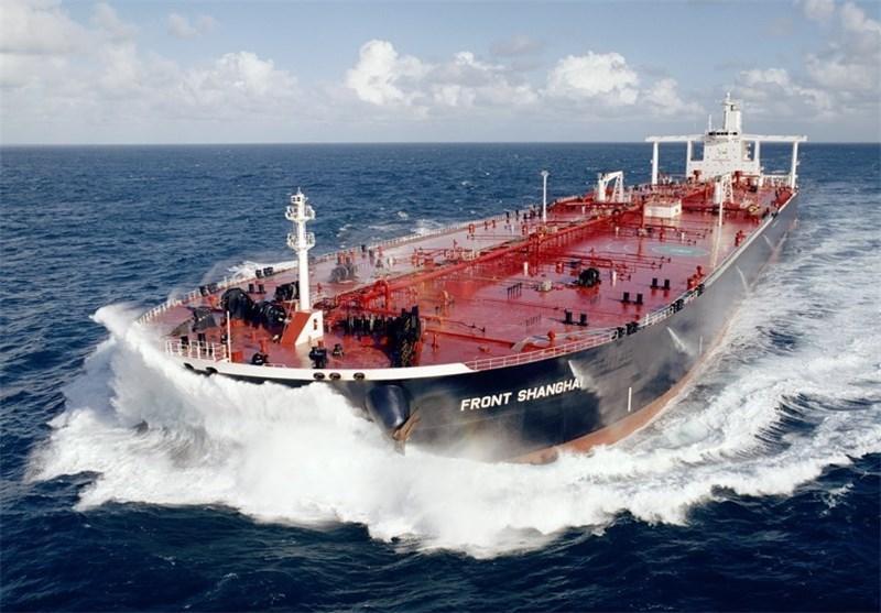 افزایش 36 درصدی واردات نفت چین از ایران در می 2014
