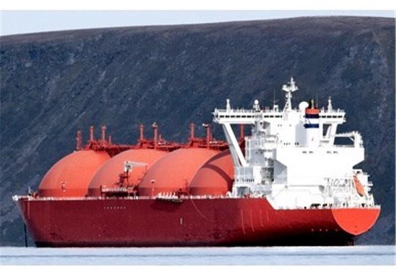 قرارداد احتمالی 322 میلیون دلاری ایران برای خرید 10 کشتی از چین