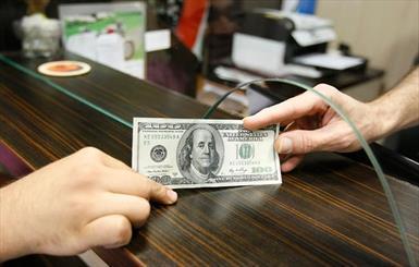 قیمت جدید ارزهای بانکی اعلام شد