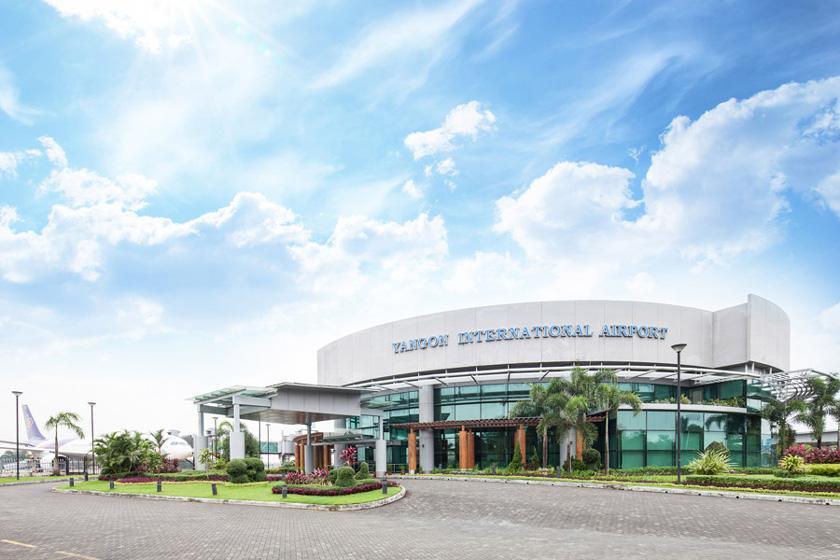 لغو پروازهای بالی به دلیل احتمال ایجاد خاکستر آتشفشانی