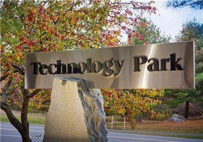 تعامل دو پارک علم و فناوری در زمینه توسعه شرکتهای فناور