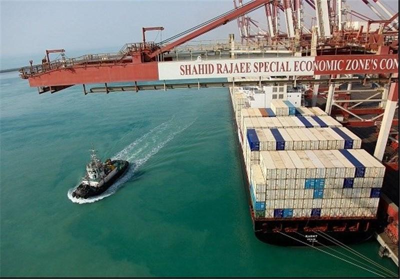 عمان جایگزین امارات در روابط تجاری با ایران می گردد