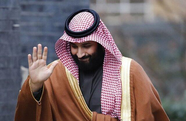 مجتهد: بن سلمان برای بازدید نمایشی از جبهه جنوبی برنامه ریزی می نماید