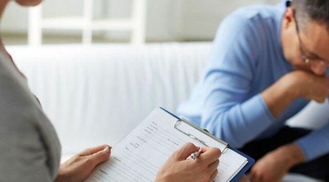 صدور مجوز مراکز مشاوره و روان شناسی بر عهده کدام ارگان است؟