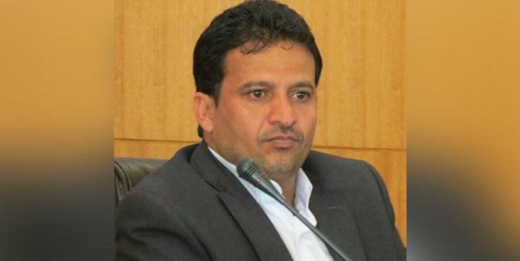 واکنش دولت نجات ملی یمن به استقبال مقام سعودی از طرح صنعا