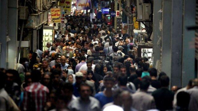 وضعیت سرمایه اجتماعی در ایران از نگاه یک جامعه شناس
