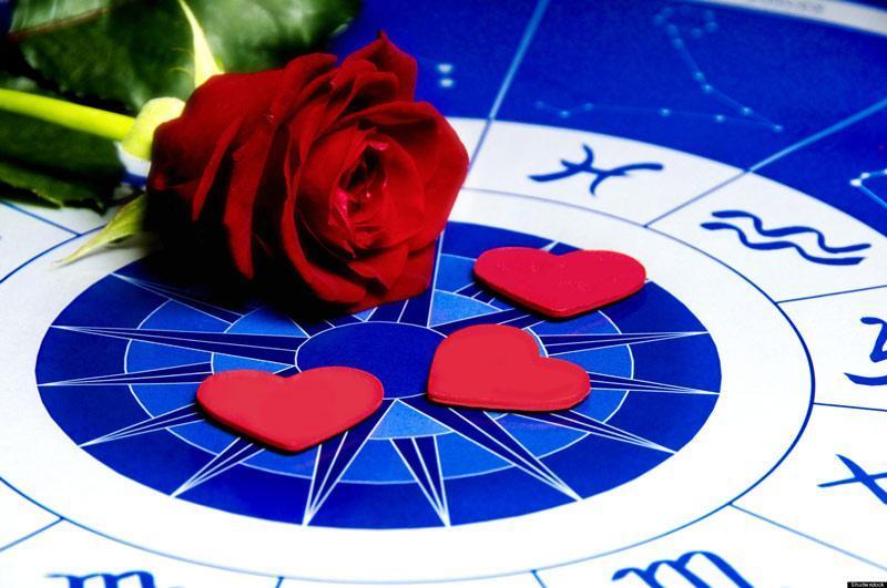 طالع بینی هفتگی عشق (هفدهم تا بیست و چهارم شهریور)